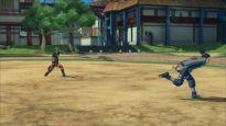 Naruto Shippuden: Ultimate Ninja Storm 4 - DLC: Road to Boruto - Screenshots - Bild 6
