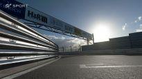 Gran Turismo Sport - Screenshots - Bild 154