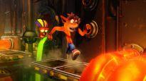 Crash Bandicoot N.Sane Trilogy - Screenshots - Bild 11