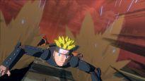 Naruto Shippuden: Ultimate Ninja Storm 4 - DLC: Road to Boruto - Screenshots - Bild 29