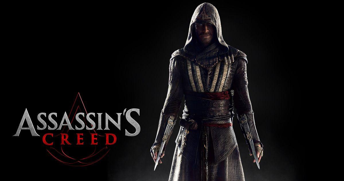 Assassins creed odyssey vorbesteller bonus