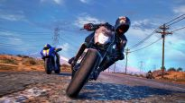 Moto Racer 4 - Screenshots - Bild 2