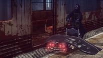 Let It Die - Screenshots - Bild 5
