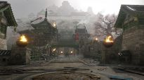 For Honor - Screenshots - Bild 2