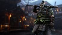 For Honor - Screenshots - Bild 5