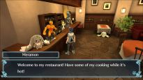 Digimon World: Next Order - Screenshots - Bild 31
