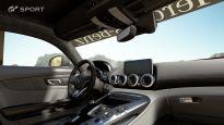 Gran Turismo Sport - Screenshots - Bild 132