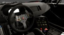 Gran Turismo Sport - Screenshots - Bild 138