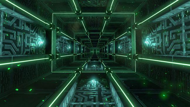 Subnautica - Screenshots - Bild 8