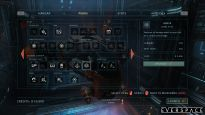 Everspace - Screenshots - Bild 13