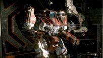 MechWarrior 5: Mercenaries - News
