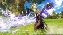 Dragon Quest Heroes 2 - Screenshots - Bild 5