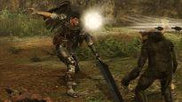 Berserk and the Band of the Hawk - Screenshots - Bild 14