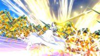 Fate/Extella: The Umbral Star - Screenshots - Bild 4