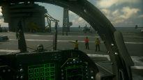 Ace Combat 7 - Screenshots - Bild 23