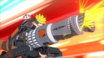 Naruto Shippuden: Ultimate Ninja Storm 4 - DLC: Road to Boruto - Screenshots - Bild 33