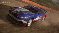 Gran Turismo Sport - Screenshots - Bild 121