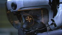 Ace Combat 7 - Screenshots - Bild 45