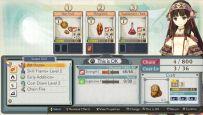 Atelier Shallie Plus: Alchemists of the Dusk Sea - Screenshots - Bild 22