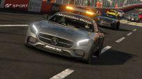 Gran Turismo Sport - Screenshots - Bild 131