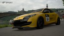 Gran Turismo Sport - Screenshots - Bild 165
