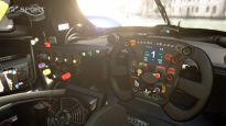 Gran Turismo Sport - Screenshots - Bild 164