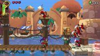 Shantae: Half-Genie Hero - Screenshots - Bild 7