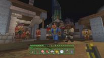 Minecraft - DLC: Fallout Mash-Up Pack - Screenshots - Bild 7