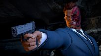 Batman: The Telltale Series - Episode 5 - Screenshots - Bild 5