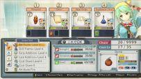 Atelier Shallie Plus: Alchemists of the Dusk Sea - Screenshots - Bild 16