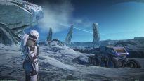 Osiris: New Dawn - Screenshots - Bild 5