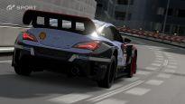 Gran Turismo Sport - Screenshots - Bild 128