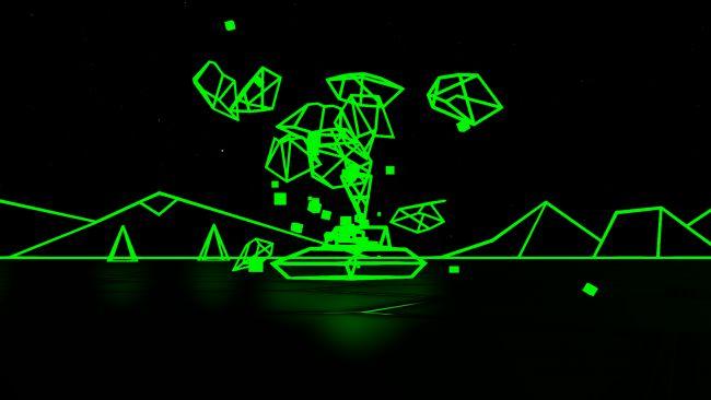Battlezone - Screenshots - Bild 3