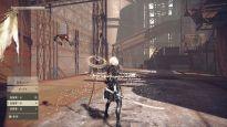 NieR: Automata - Screenshots - Bild 7