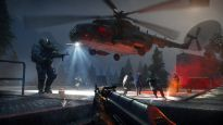 Sniper: Ghost Warrior 3 - Screenshots - Bild 2