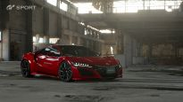 Gran Turismo Sport - Screenshots - Bild 124