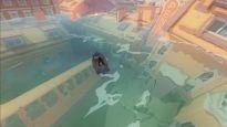Sea of Solitude - Screenshots - Bild 5