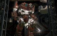 MechWarrior 5: Mercenaries - Screenshots - Bild 4