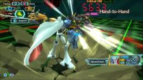 Digimon World: Next Order - Screenshots - Bild 29