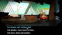 Game Royale 2: The Secret of Jannis Island - Screenshots - Bild 1