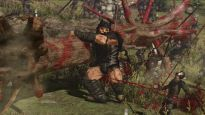 Berserk and the Band of the Hawk - Screenshots - Bild 6