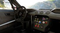 Gran Turismo Sport - Screenshots - Bild 123