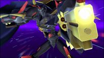 Digimon World: Next Order - Screenshots - Bild 28