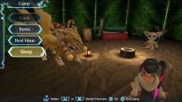 Digimon World: Next Order - Screenshots - Bild 21