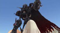 Digimon World: Next Order - Screenshots - Bild 35