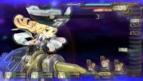 Atelier Shallie Plus: Alchemists of the Dusk Sea - Screenshots - Bild 7