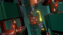 VR Invaders - Screenshots - Bild 4