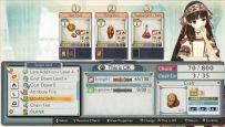 Atelier Shallie Plus: Alchemists of the Dusk Sea - Screenshots - Bild 20