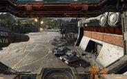 MechWarrior 5: Mercenaries - Screenshots - Bild 5