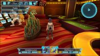 Digimon World: Next Order - Screenshots - Bild 6